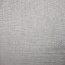 Duvar Kağıdı: 6529-3