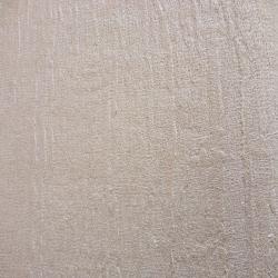 Duvar Kağıdı: M7063