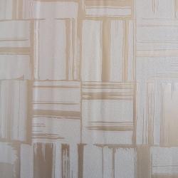 Duvar Kağıdı: 9696-2