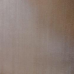 Duvar Kağıdı: M7623