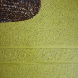 Duvar Kağıdı: 1831