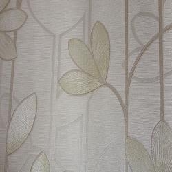 Duvar Kağıdı: RJ90203