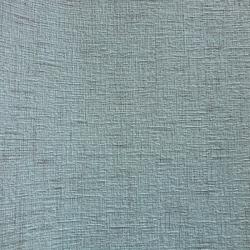 Duvar Kağıdı: Z3604