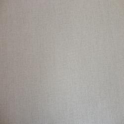 Duvar Kağıdı: 88033-3