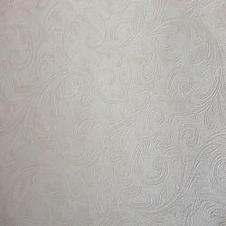Duvar Kağıdı: A-8001
