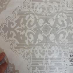 Duvar Kağıdı: 88040-10