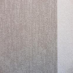 Duvar Kağıdı: 6115-40-10