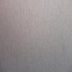 Duvar Kağıdı: ACE 305