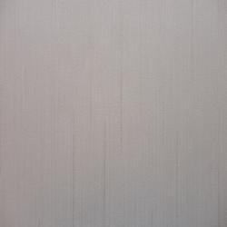 Duvar Kağıdı: 11875