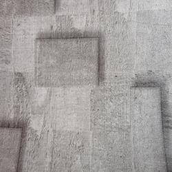 Duvar Kağıdı: 6536-1