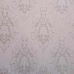 Duvar Kağıdı: KHA 901