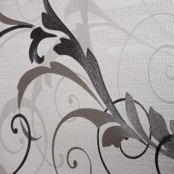Duvar Kağıdı: 6539-1