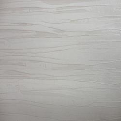 Duvar Kağıdı: D9665