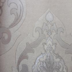 Duvar Kağıdı: 133202