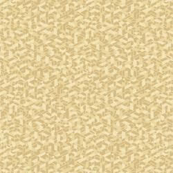 Duvar Kağıdı: 2067-3