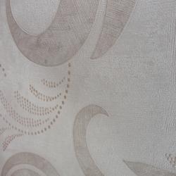 Duvar Kağıdı: 332-1