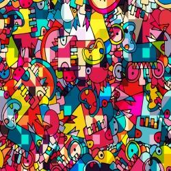 Duvar Kağıdı: DS5180