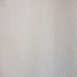Duvar Kağıdı: 54608