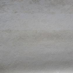 Duvar Kağıdı: 50626
