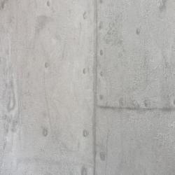 Duvar Kağıdı: PE-04-02-0