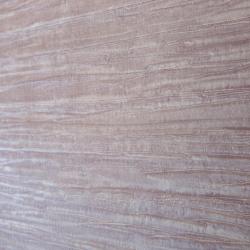 Duvar Kağıdı: M4757