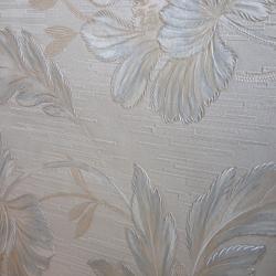 Duvar Kağıdı: M7619