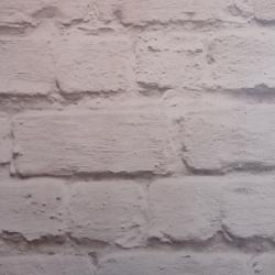 Duvar Kağıdı: J665-08