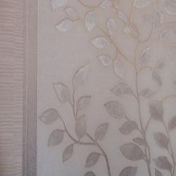Duvar Kağıdı: H6004-2