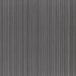 Duvar Kağıdı: 2525-4_l