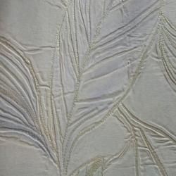 Duvar Kağıdı: Z3619