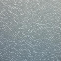 Duvar Kağıdı: KHA 003