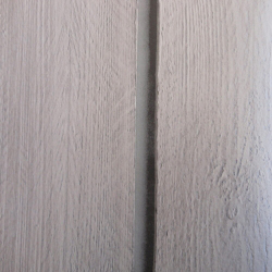 Duvar Kağıdı: J36309