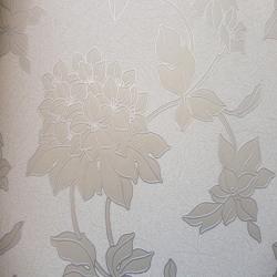 Duvar Kağıdı: 3309-04