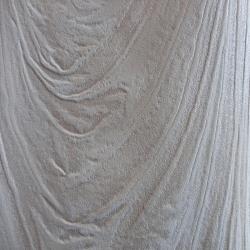 Duvar Kağıdı: DSC04681