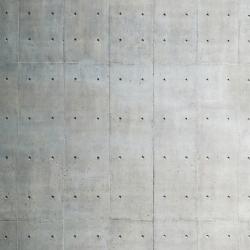 Duvar Kağıdı: DS5182