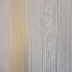 Duvar Kağıdı: 54622