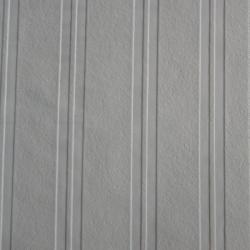 Duvar Kağıdı: 2435-15