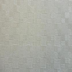 Duvar Kağıdı: 703-2