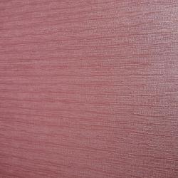 Duvar Kağıdı: 40016-3