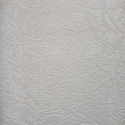 Duvar Kağıdı: M7024