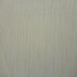 Duvar Kağıdı: 10-0121
