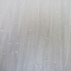 Duvar Kağıdı: 131704