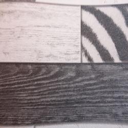 Duvar Kağıdı: 22023-4