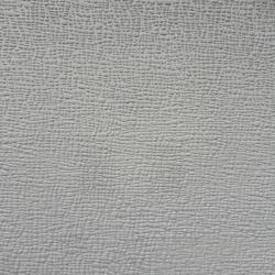 Duvar Kağıdı: 2477-11