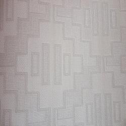 Duvar Kağıdı: 9307-1