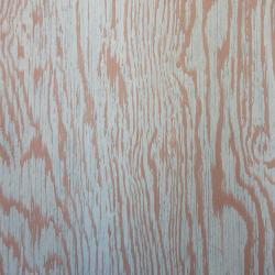 Duvar Kağıdı: J650-01