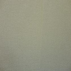 Duvar Kağıdı: 11581