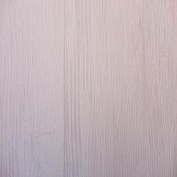 Duvar Kağıdı: 87005-1