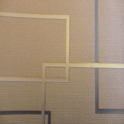 Duvar Kağıdı: L7588
