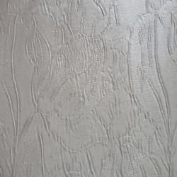 Duvar Kağıdı: Z3659